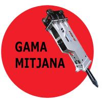 gama_mitjana