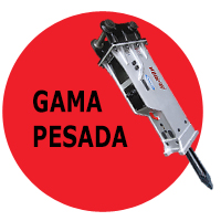 gama_mediana