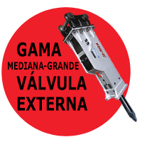 gama_externa
