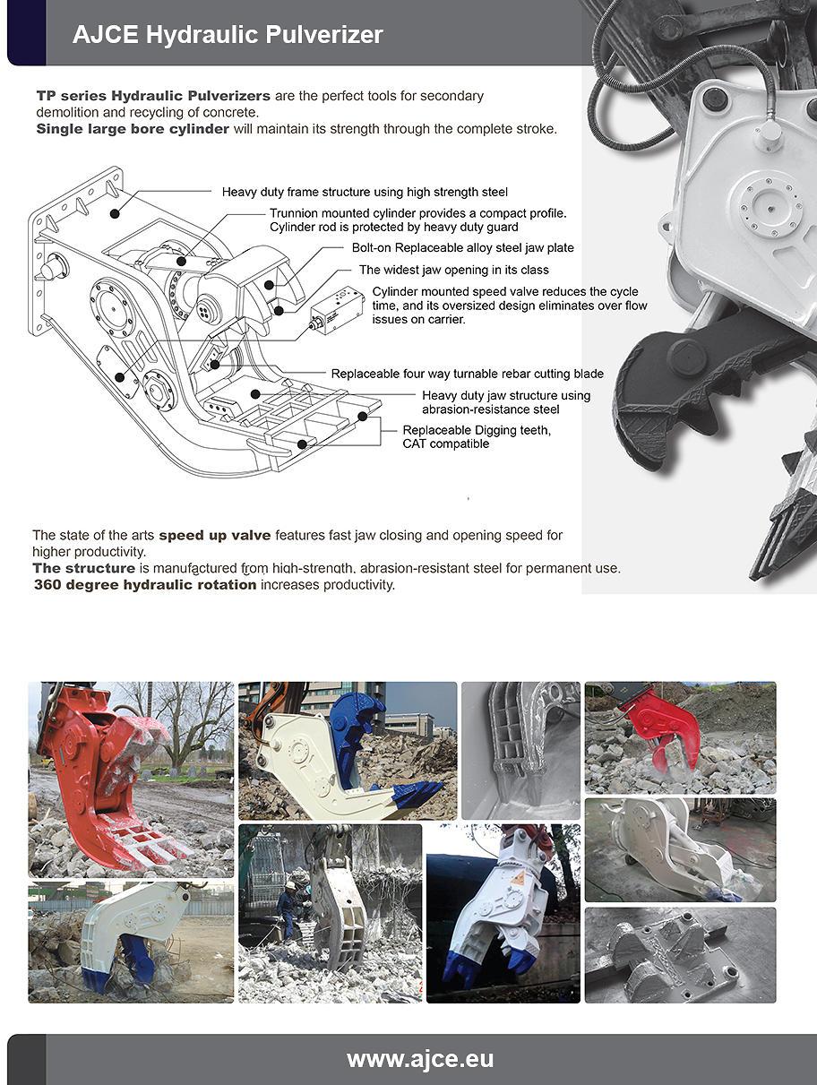 pulveritzador_hidraulic_1